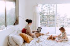 isolation-optimale-de-sa-maison