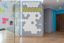 innovations-BTP