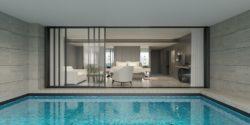 piscine-intérieur